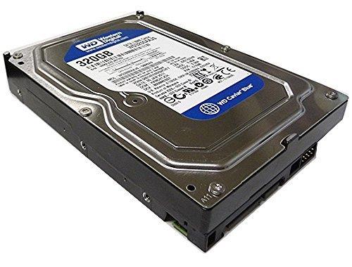 western-digital-caviar-se-wd3200aajs-320gb-8mb-cache-7200rpm-sata-30gb-s-35-internal-desktop-hard-dr