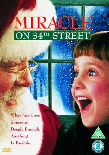 miracle-on-34th-street-dvd-1994