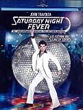 Saturday Night Fever [Blu-ray] (Bilingual)