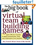 The Big Book of Virtual Team-Building...