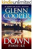 Down: Pinhole (Down Trilogy Book 1)