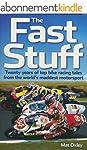 The Fast Stuff: Twenty years of top b...