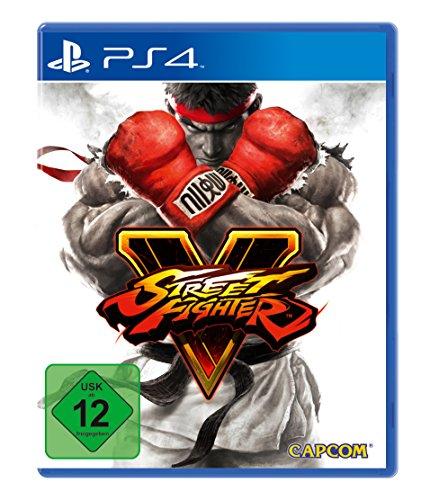 street-fighter-v-playstation-4