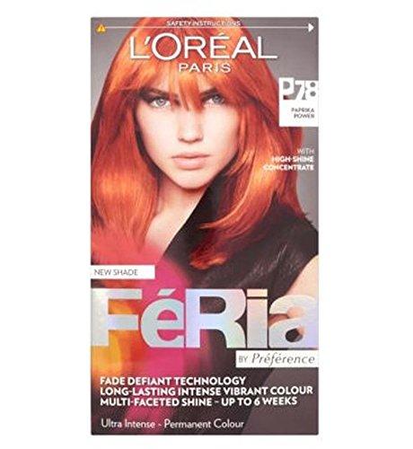 loreal-feria-poder-p78-pimenton-paquete-de-6