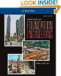 Principles of Foundation Engineering,...