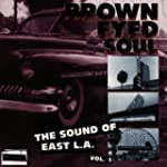 Brown Eyed Soul 1