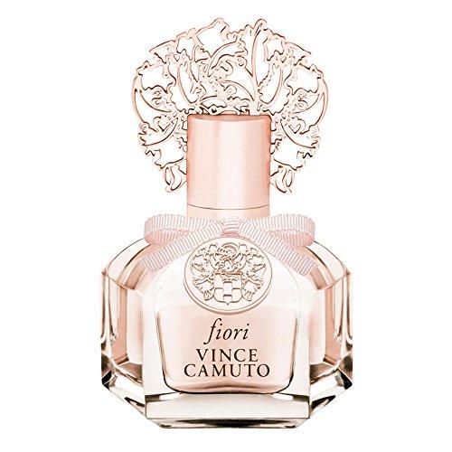 vince-camuto-fiori-pour-femme-par-parlux-fragrances-50-ml-eau-de-parfum-vaporisateur