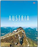 img - for Austria (Premium) book / textbook / text book