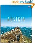 AUSTRIA - �STERREICH - Ein Premium***...