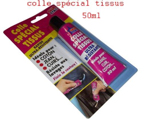 colla-speciale-per-tessuti-cotone-jeans-cuoio-presa-rapida-ultra-resistente-50-ml