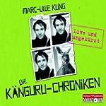 Die K�nguru-Chroniken. Live und ungek...