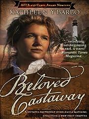 Beloved Castaway (Fairweather Key series)