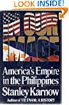 In Our Image: America's Empire in the...