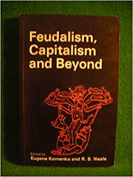 feudalism and capitalism The transition from feudalism to capitalism is necessarily of enormous interest to marxists it is about how the system we live in rose on the western fringes of.