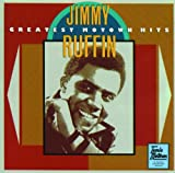 Greatest Motown Hits Jimmy Ruffin