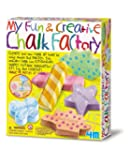 Great Gizmos My Fun and Creative Chal...