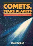 Comets, Stars, Planets: Halley's Comet/#07607 (0671076078) by Henbest, Nigel