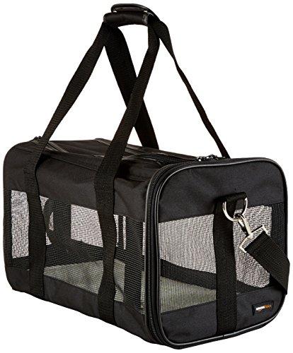 amazonbasics-transporttasche-fur-haustiere-weiche-seitenteile-schwarz-gr-m