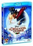 Image de Le drôle de Noël de Scrooge [Blu-ray]