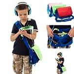 Ultimate Addons Kids Messenger Bag fo...