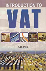 Introduction to Vat