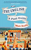 Acquista The English: A Field Guide [Edizione Kindle]