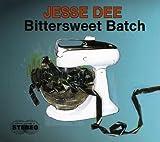 echange, troc Jesse Dee - Bittersweet Batch