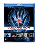 Logan's Run / L'�ge de cristal (Bilin...