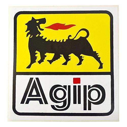 agip-sticker-stick-on-badge-logo-zk412