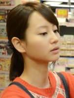 堀北真希 麦子さんと Blu-ray 特別版