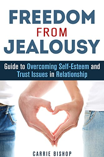 how to overcome trust problems in a relationship