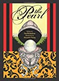 The Pearl: A Russian Love Story (1884167241) by Richardson, Nan