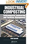 Industrial Composting: Environmental...