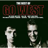 The Best Of Go Westby Go West