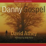 img - for Danny Gospel book / textbook / text book