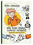 img - for Wie man seine Lehrer erzieht book / textbook / text book