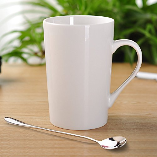 yxlla-coffee-cup-minimalist-ceramic-cups-drinking-cup-white-mug-maximum-capacity-of-the-office-of-th