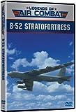 Legends of Air Combat: B-52 Stratofortress