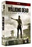 The Walking Dead - L'int�grale de la saison 3 [Blu-ray]