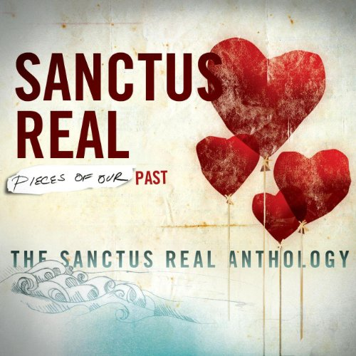 I'm Not Alright - Sanctus Real
