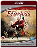 Image de Fearless [HD DVD] [Import anglais]