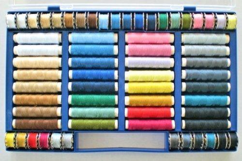 nahgarn-sortiment-set-64-teilig-syngarn-100-polyester-nahmaschinengarn