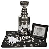 NHL Replica Stanley Cup