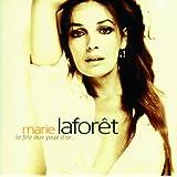 L'Amour Comme A 16 Ans (Album Version)
