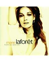 Les Vendanges De L'Amour (Album Version)