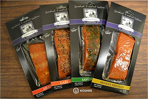 8-X-4oz-Hot-Smoked-Salmon-Roasted-Portions