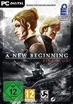 A New Beginning Final Cut [PC Download]
