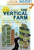 Vertical Farm, The