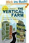 Vertical Farm: Feeding the World in t...