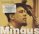 Charles Mingus Mingus Ah-Um